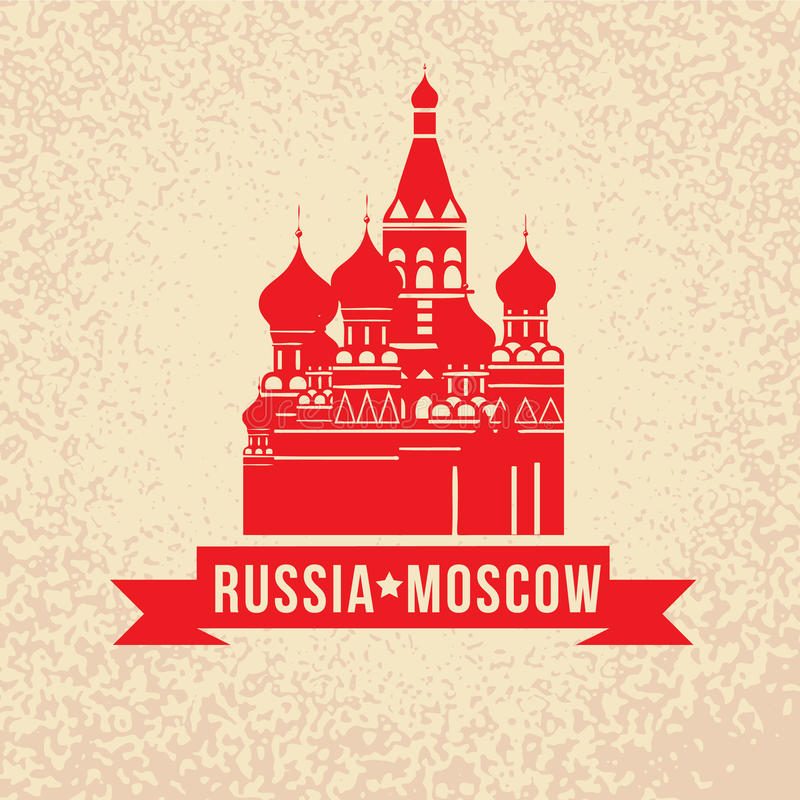 Download 莫斯科传染媒介剪影 向量例证. 插画 包括有 联邦, 映射, 俄国, 历史记录, 布琼布拉, 安排, 著名 - 59112331