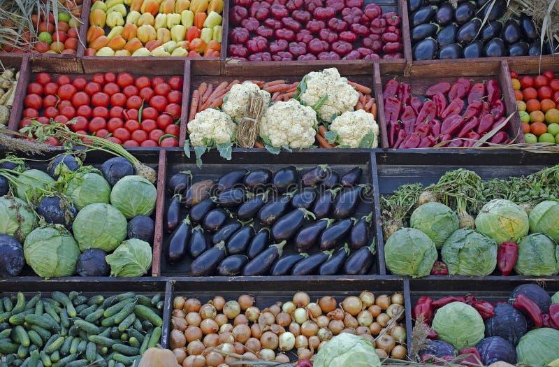 Download 菜摊位 库存图片. 图片 包括有 胡椒, 市场, 花椰菜, 食物, 蕃茄, 新鲜, 蔬菜, 红色, 原始 - 30334225