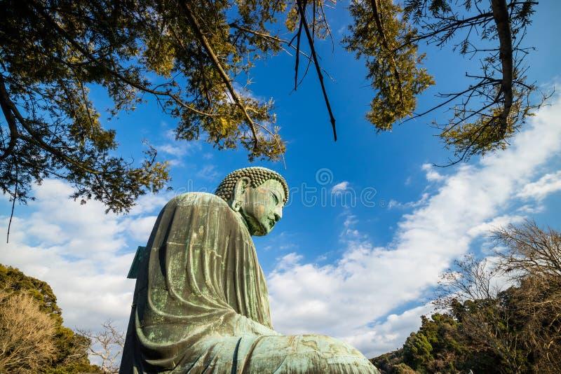 Download 菩萨极大的日本 库存照片. 图片 包括有 佛教, 宗教, 日本, 游人, 人们, 金属, 记录, 东部, 文化 - 72370922