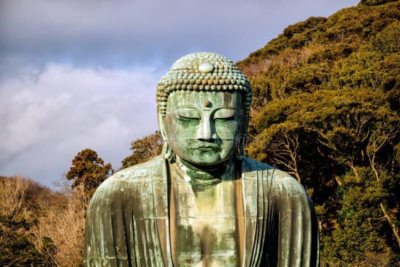 Download 菩萨极大的日本 库存图片. 图片 包括有 蓝色, 极大, 东方, 异常, 天空, 经纪, 传统, 聚会所 - 72370929