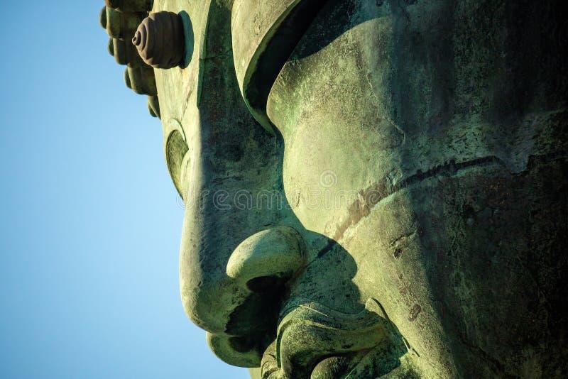Download 菩萨极大的日本 库存图片. 图片 包括有 日语, 金属, 祈祷, 文化, 人们, 雕塑, 日本, 中心, 旅行 - 72370933