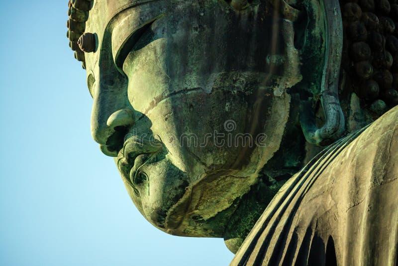 Download 菩萨极大的日本 库存图片. 图片 包括有 文化, 日本, 雕象, 日语, 的btu, 禅宗, 经纪, 东方 - 72370957
