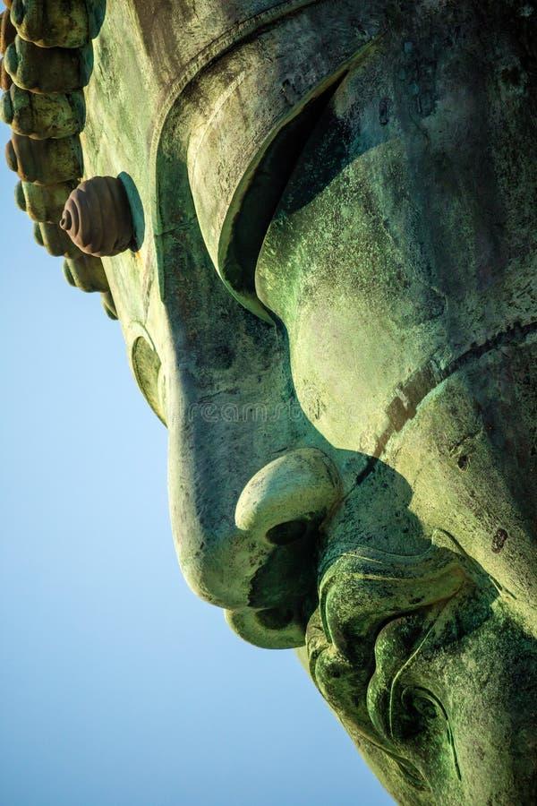 Download 菩萨极大的日本 库存图片. 图片 包括有 佛教, 金属, 旅行, 的btu, 吸引力, 雕象, 游人, 文化 - 72370973