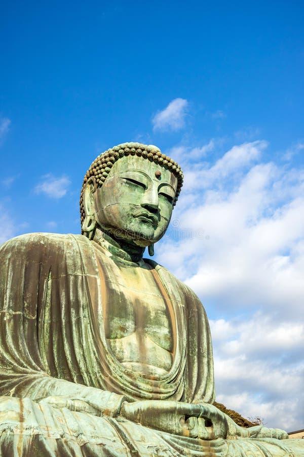 Download 菩萨极大的日本 库存照片. 图片 包括有 记录, 天空, 日语, 方面, 宗教信仰, 宗教, 重婚, 祈祷 - 72371660