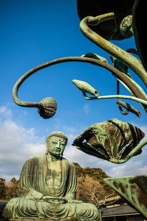 Download 菩萨极大的日本 库存图片. 图片 包括有 佛教, 日本, 祈祷, 金属, 文化, 旅行, 人们, 东部, 雕象 - 72371673