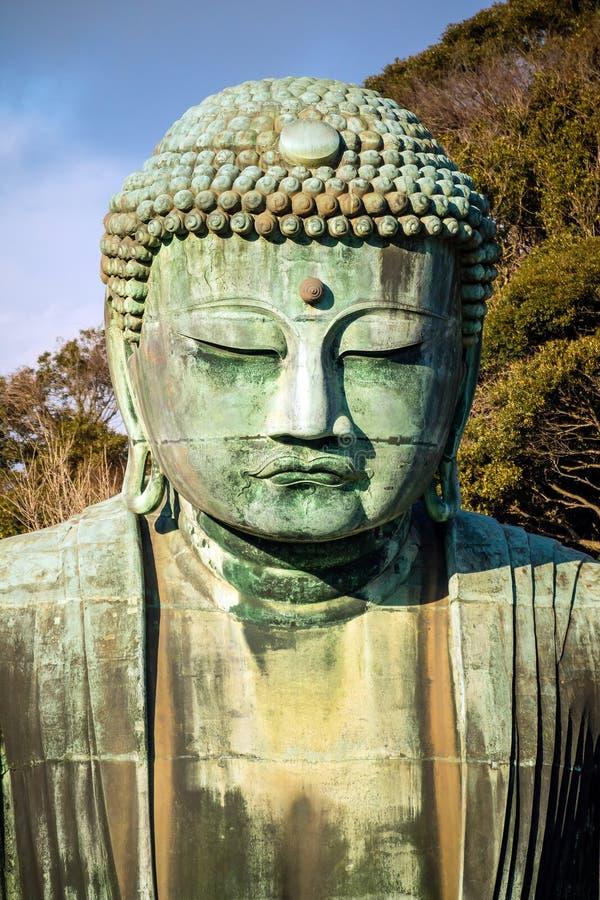 Download 菩萨极大的日本 库存照片. 图片 包括有 日本, 金属, 蓝色, 东方, 文化, 聚会所, 雕塑, 雕象 - 72371678