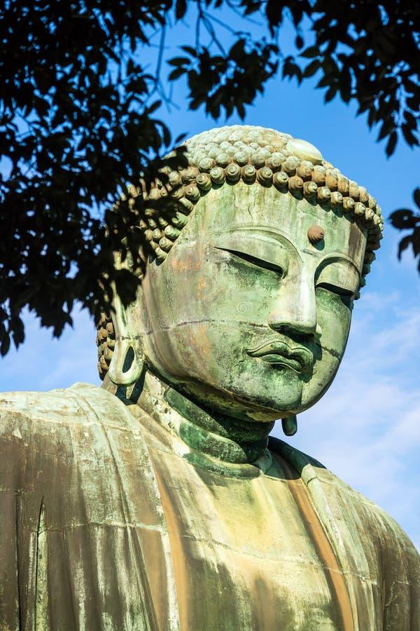 Download 菩萨极大的日本 库存图片. 图片 包括有 雕塑, 日语, 记录, 天空, 佛教, 日本, 文化, 宗教信仰 - 72371681