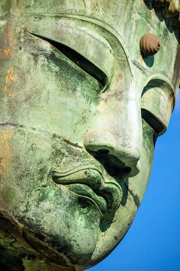 Download 菩萨极大的日本 库存照片. 图片 包括有 传统, 游人, 方面, 宗教信仰, 聚会所, 文化, 雕塑, 旅行 - 72371686
