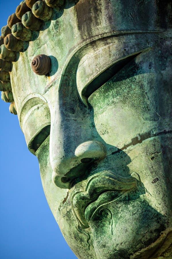 Download 菩萨极大的日本 库存图片. 图片 包括有 传统, 金属, 雕象, 旅行, 宗教信仰, 极大, 日语, 异常 - 72371687