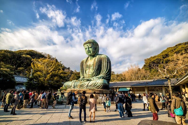 Download 菩萨极大的日本 编辑类照片. 图片 包括有 宗教信仰, 吸引力, 天空, 宗教, 经纪, 地标, 雕塑, 旅行 - 72371861