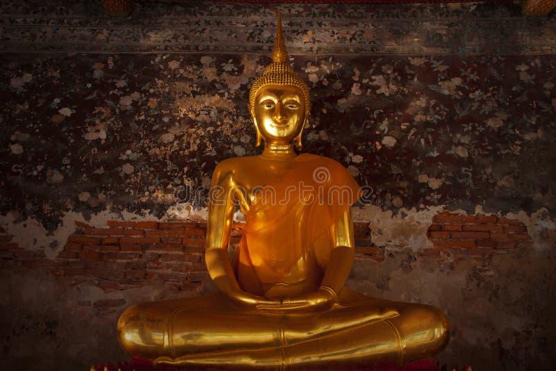 Download 菩萨 库存图片. 图片 包括有 雕塑, 精神, 神圣, 佛教, 金黄, 宗教信仰, 表达式, 思考, 冒险家 - 22355245