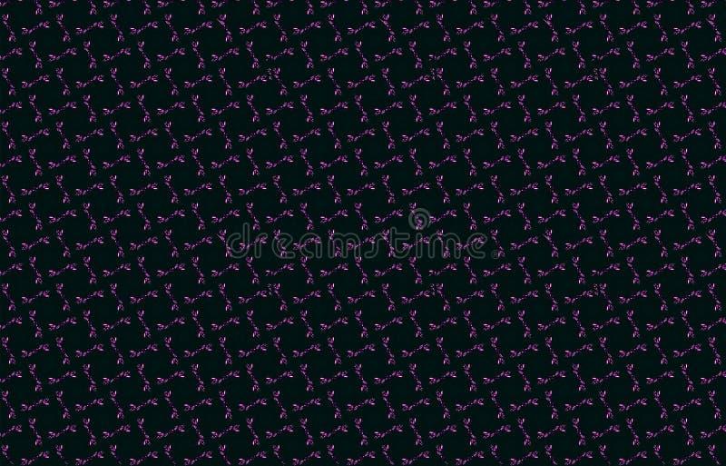 菱形或无缝的正方形背景,红色褐红的青绿的灰色黑被定调子的样式黑暗的纹理  库存图片