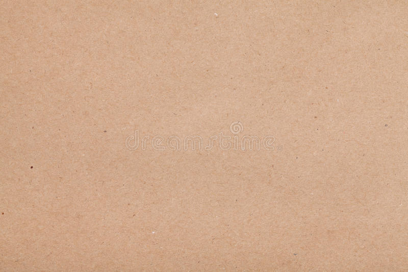 葡萄酒包装纸纹理 图库摄影