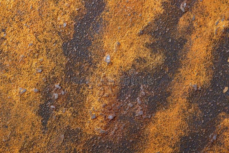 葡萄酒古铜色无缝的背景 图库摄影