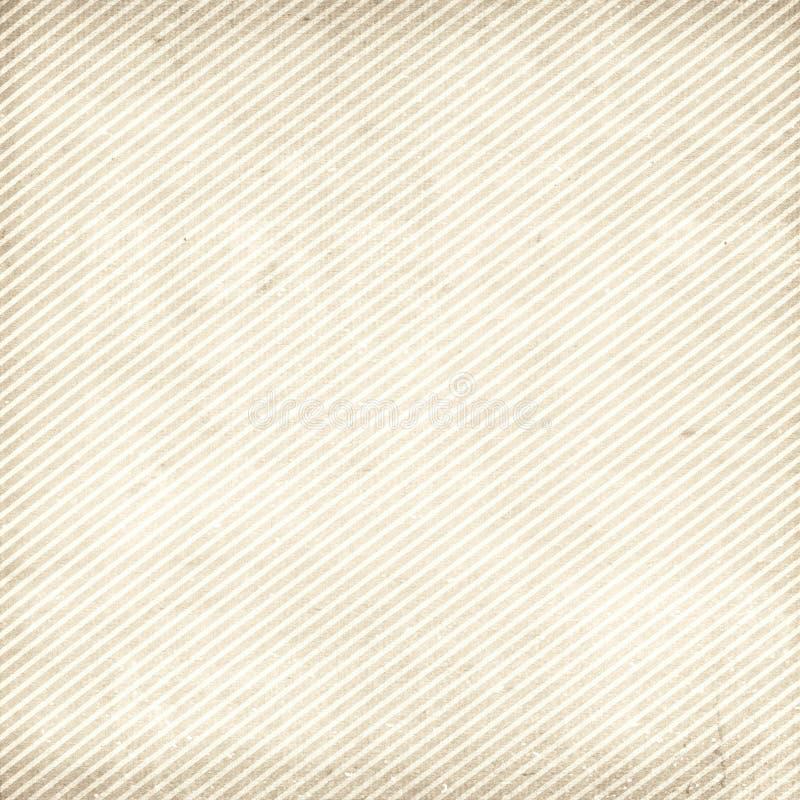 葡萄酒大字报设计 库存图片