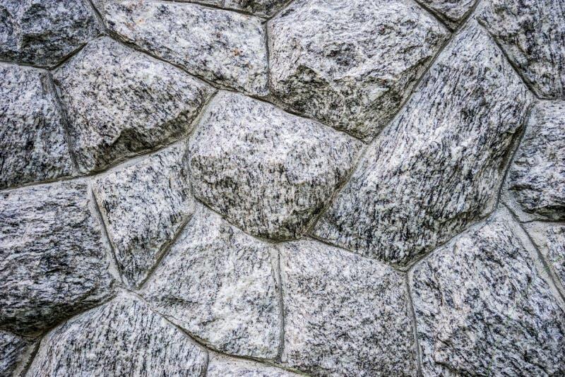 葡萄酒或脏的白色背景自然水泥1 库存照片