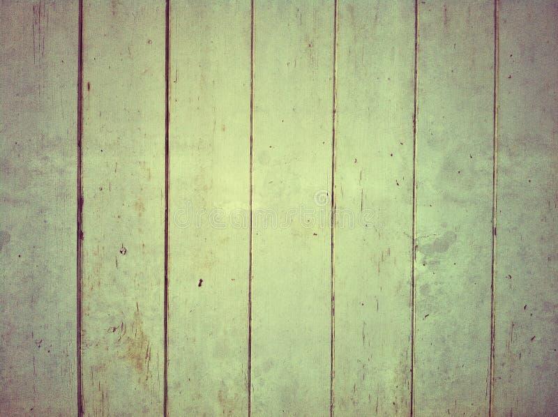 葡萄酒木头盘区 图库摄影