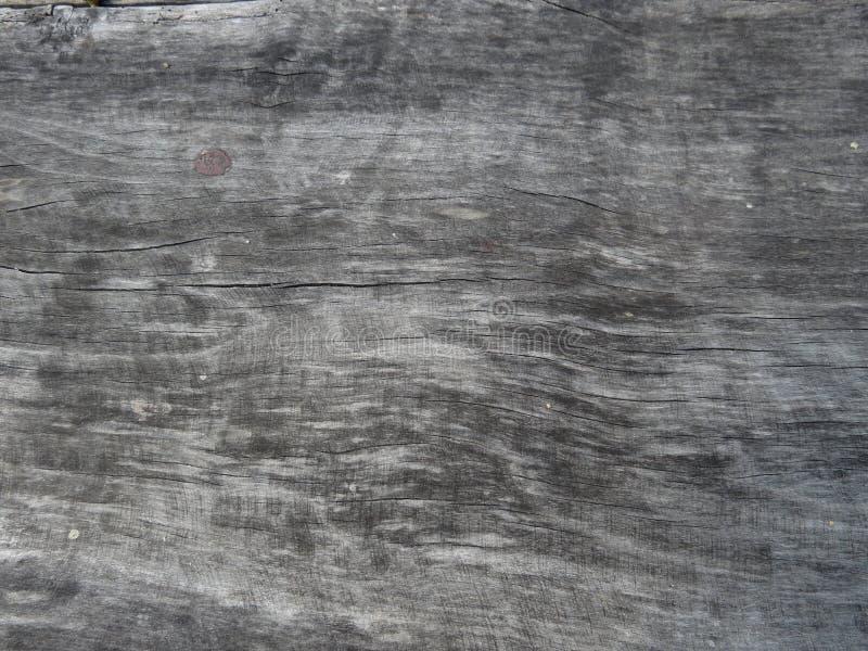 葡萄酒木头纹理 免版税库存图片