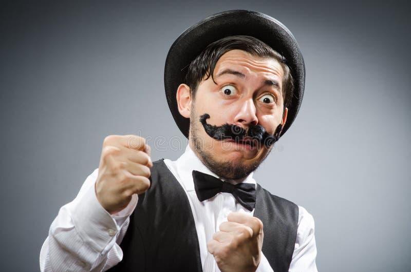 Download 葡萄酒概念的滑稽的人 库存照片. 图片 包括有 夹克, 生意人, 典雅, 愤怒, 簿记, 工作, 累积, 商业 - 72361132