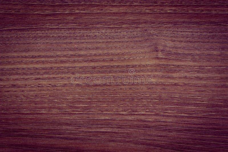 Download 葡萄酒照片,作为背景的木纹理 库存图片. 图片 包括有 板条, 楼层, 抽象, 木头, 装饰图案, 背包 - 59110883