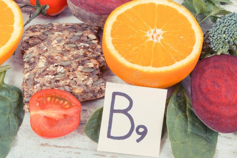 葡萄酒照片,包含维生素B9和饮食纤维,健康营养的滋补产品 库存照片
