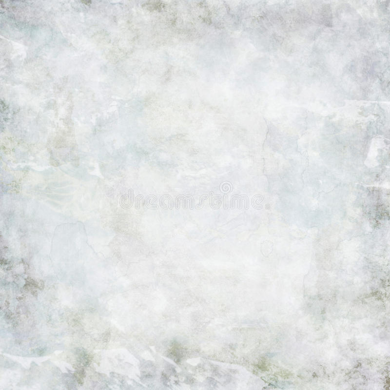 Download 葡萄酒背景029 库存照片. 图片 包括有 抽象, 的bicep, 反气旋, 损坏, 杂乱, 正方形, 油漆 - 30330468