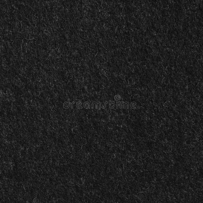 黑葡萄酒衣服Cout羊毛法绒织品背景纹理样式大详细的垂直的织地不很细宏观特写镜头聪明偶然 免版税库存图片