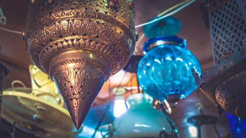 葡萄酒被刻记的古铜色幻灯 库存照片