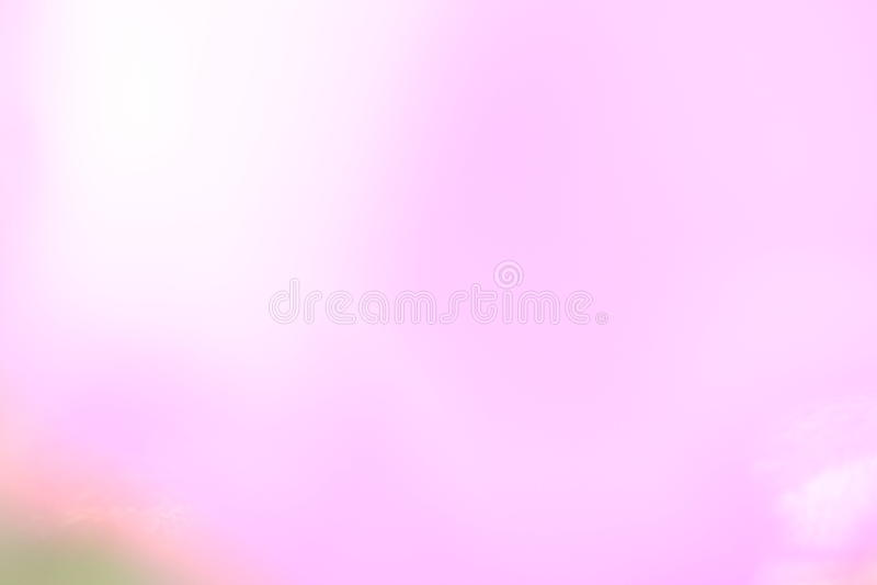 葡萄酒迷离抽象和五颜六色的背景 图库摄影