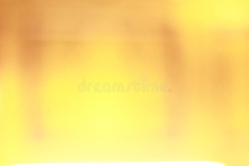 葡萄酒迷离抽象和五颜六色的背景 免版税库存图片