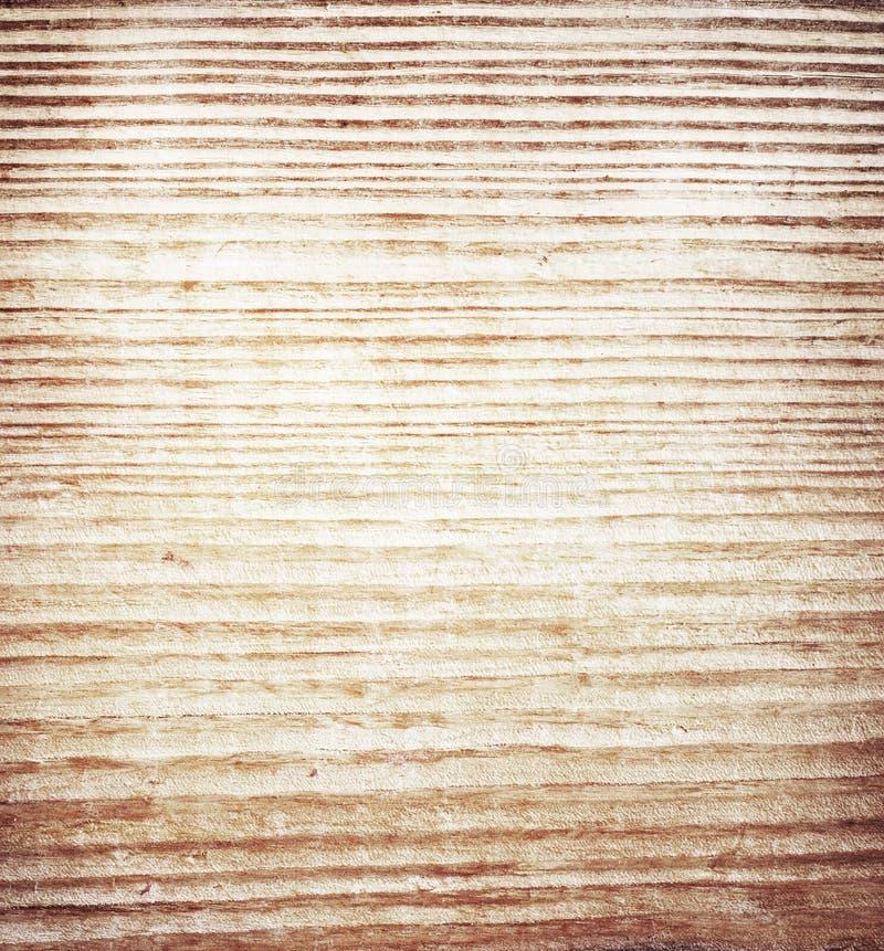 葡萄酒难看的东西木背景 免版税库存照片