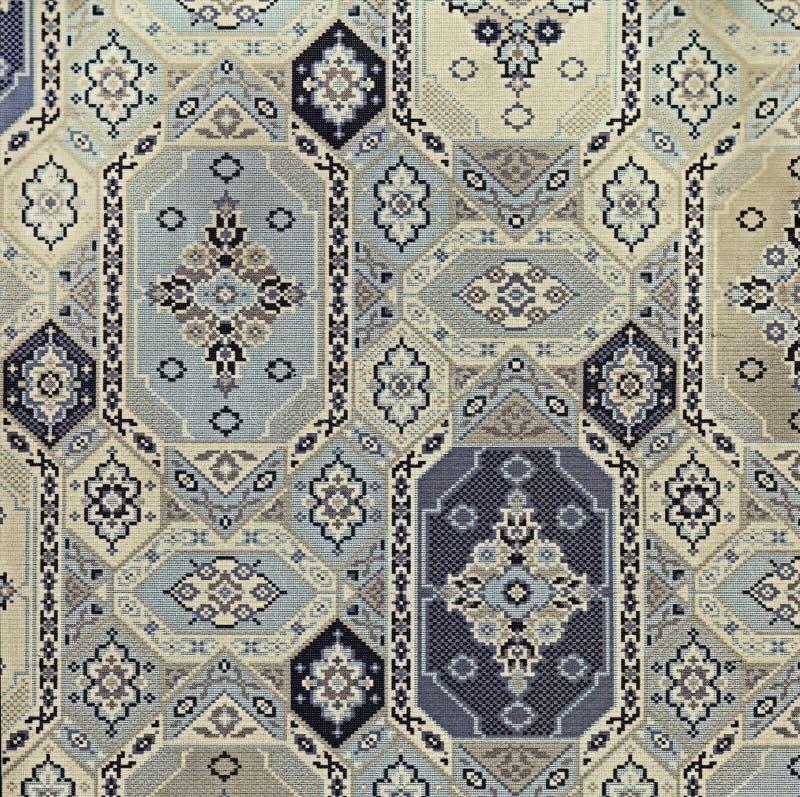 Download 葡萄酒织品盘区设计 库存图片. 图片 包括有 地毯, 玻色子, 帏帐, 查找, 本质, 装饰, 方式, 曲线 - 62526135