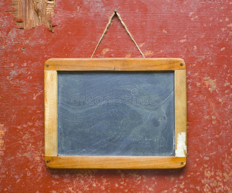 Download 葡萄酒黑板 库存照片. 图片 包括有 白垩, 镇痛药, 黑板, 分解, 结构, 陆运, 学校, 会议室, 了解 - 30339054