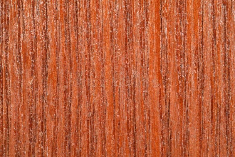 董事会包括部分结构上木 免版税库存图片