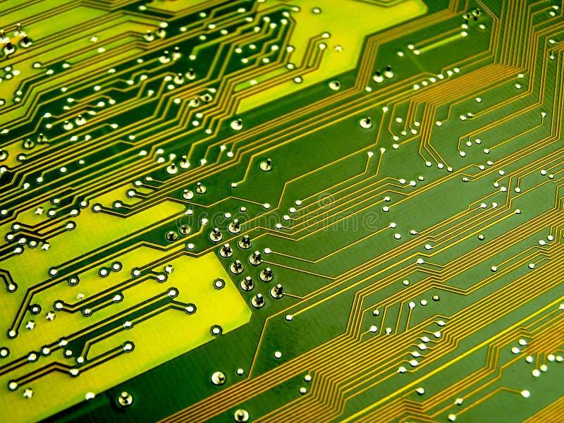 Download 董事会电路 库存图片. 图片 包括有 网络, 双重, 电路, 膝上型计算机, 看板卡, 会议室, 插孔, 填充 - 192661