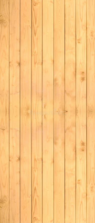 董事会纹理木头 免版税库存图片