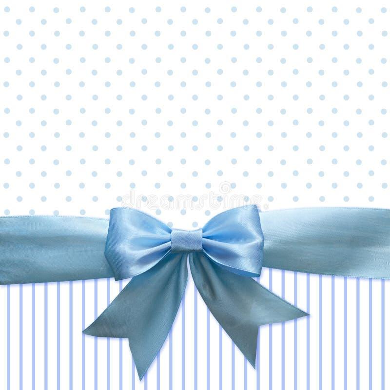 Download 蓝色丝绸丝带和弓背景的 库存照片. 图片 包括有 察觉, 丝带, 减速火箭, 空白, 宏指令, 存在, 蓝色 - 72362316