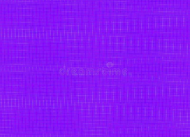 蓝色和紫色滤网背景 库存照片