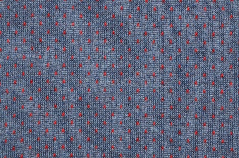 Download 蓝色和红色被编织的织品纹理 库存图片. 图片 包括有 抽象, 蓝色, 宏指令, 纹理, 颜色, 纤维, 表面 - 62534727
