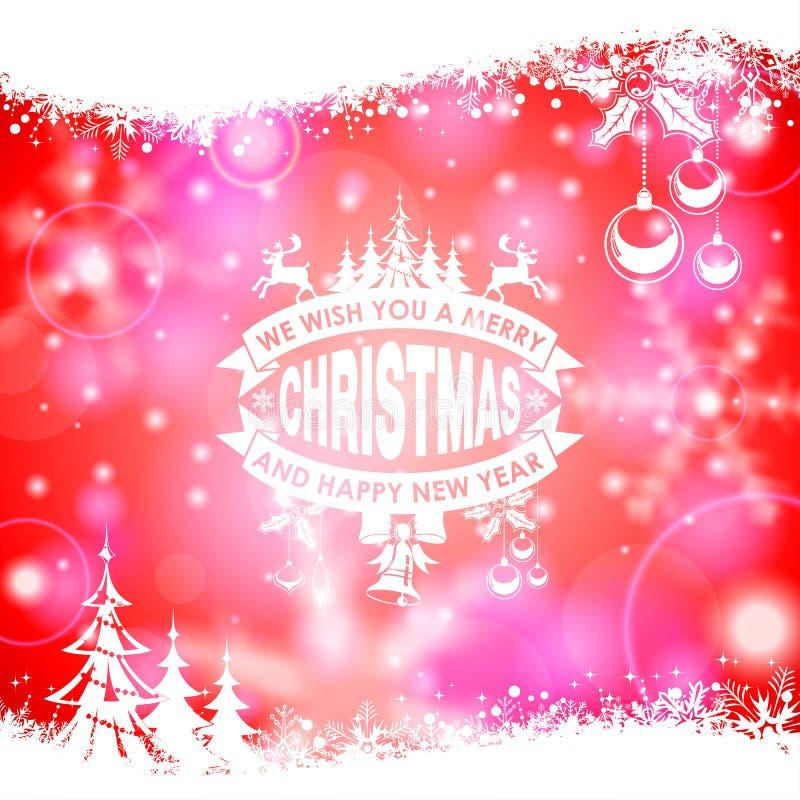 Download 蓝色圣诞节框架魔术 向量例证. 插画 包括有 盖子, 抽象, 海报, 看板卡, 要素, 创造性, 国界的 - 59112804