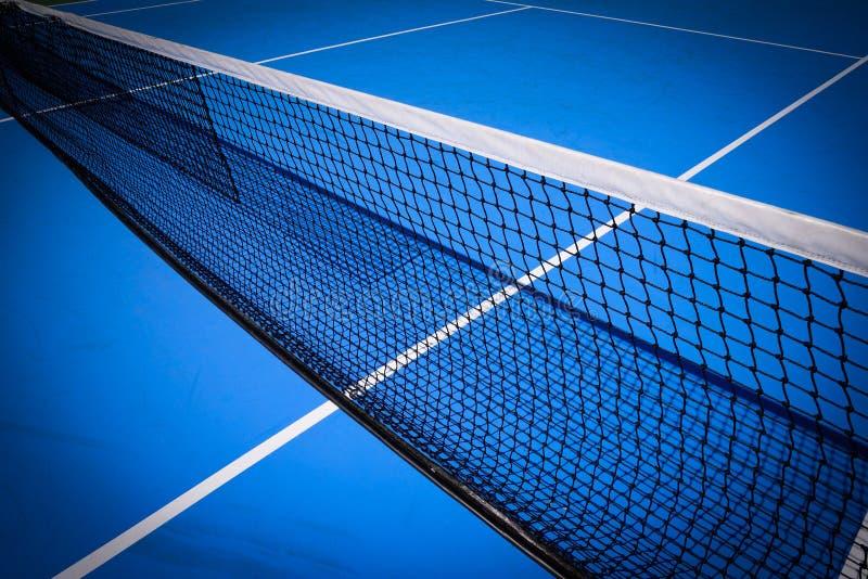 在代表网球场体育蓝色的网xs480x320px16.9cmx11.空手道运动员背景宣誓图片