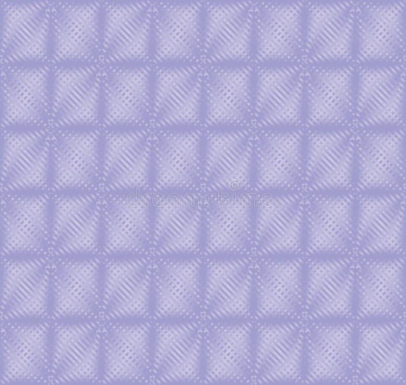 蓝色样式 免版税库存照片