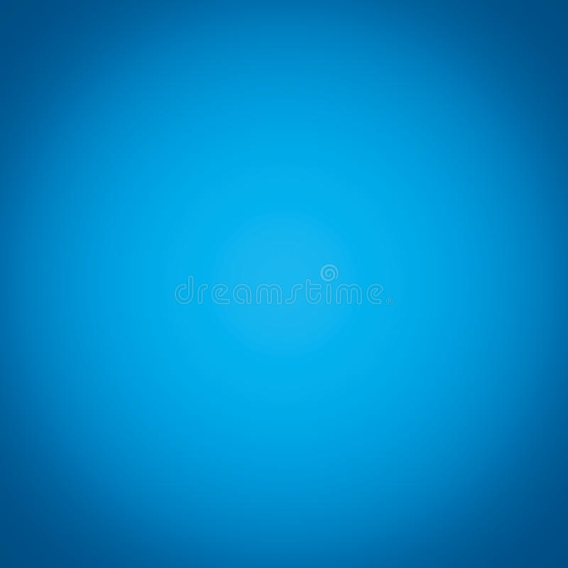 蓝色梯度摘要背景摘要 库存图片