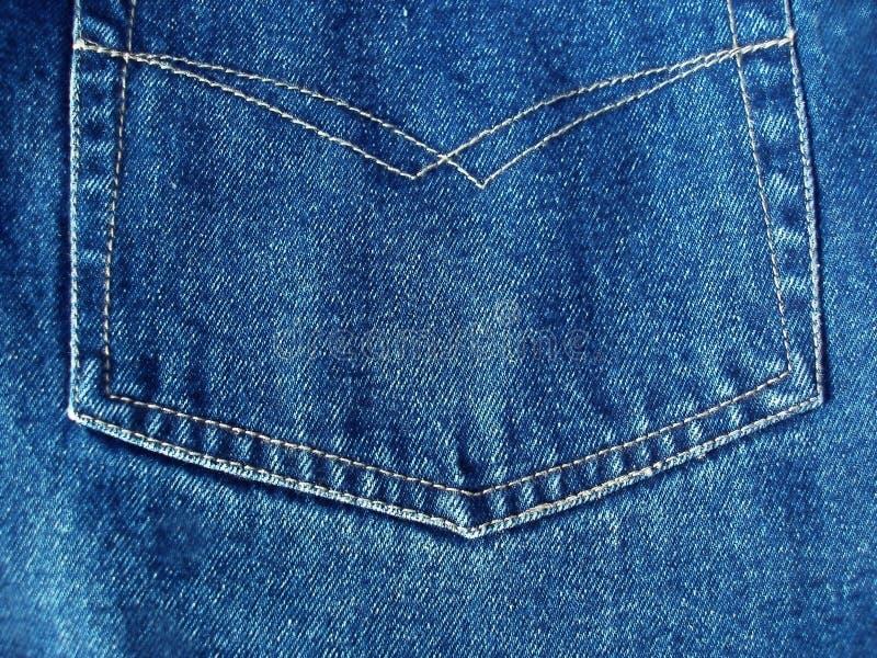 Download 蓝色详述牛仔裤 库存图片. 图片 包括有 纤维, 纺织品, 按钮, 工作, 结构, 矿穴, 每天, 长裤, 气喘 - 191347