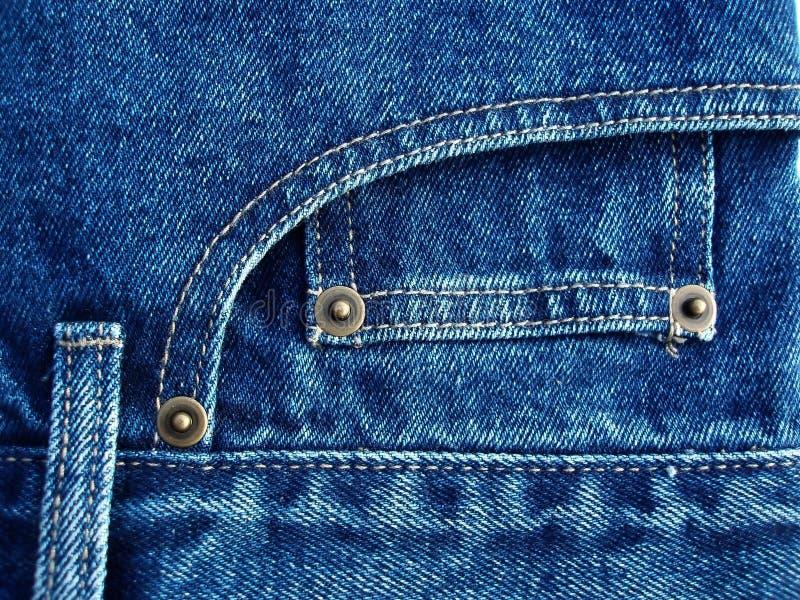 Download 蓝色详述牛仔裤 库存照片. 图片 包括有 缝合, 每天, 牛仔裤, belton, 蓝色, 长裤, 偶然, 皮带 - 191352