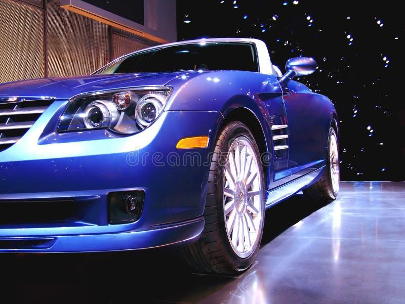 Download 蓝色速度 库存图片. 图片 包括有 蓝色, 速度, 快速, automatics, 样式, 轮胎, 显示, 外缘 - 62157