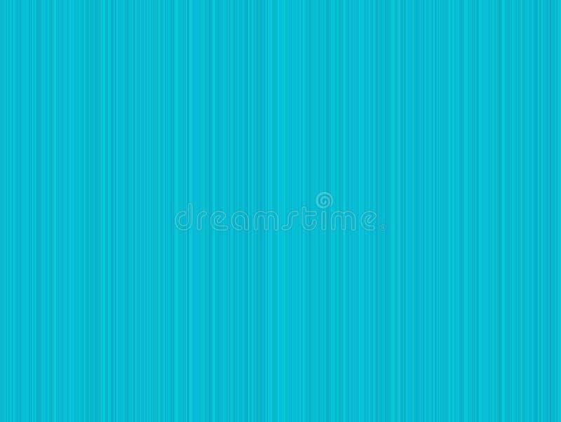 蓝色镶边背景俏丽的树荫  向量例证