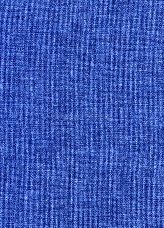 Download 蓝色织品牛仔裤 库存照片. 图片 包括有 棉花, 方式, 织品, 纺织品, 抽样人员, 衣裳, 范例, 牛仔裤 - 59102508