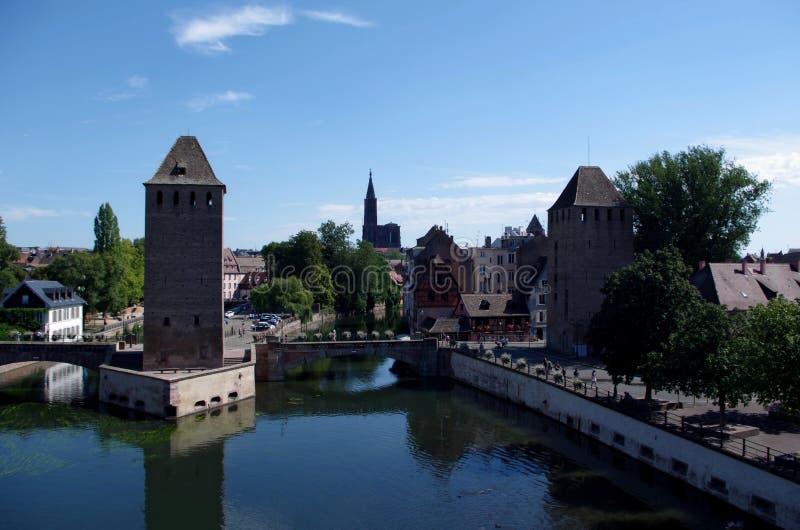 Download 蓬兹Couverts塔 法国史特拉斯堡 库存图片. 图片 包括有 改变, 历史, 贿赂, 浪漫, 横向, 中世纪 - 59112649