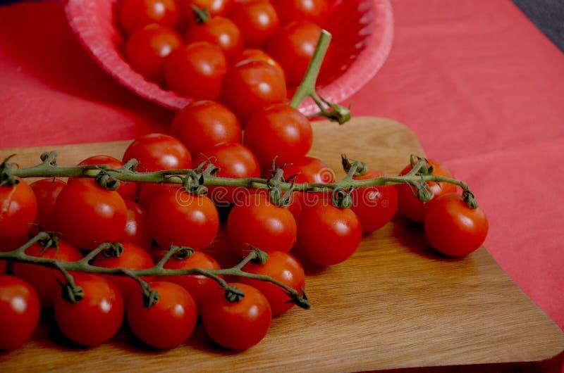 Download 蕃茄 库存图片. 图片 包括有 蕃茄, 蔬菜, 新鲜, 维生素, 水多, 关闭, 食物, 生物, 有机, 成份 - 72368669
